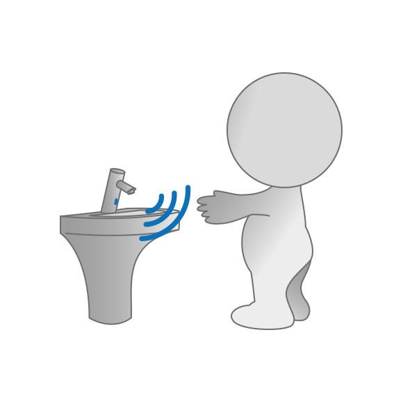 DTM Faucets